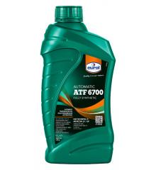 EUROL ATF 6700 1 lt