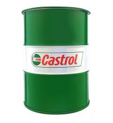 CASTROL Power 1 Racing 4T 10W-50 60 lt