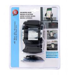 ALLRIDE Držák PDA s přísavkou na sklo