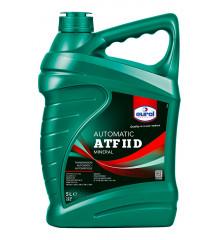 EUROL ATF II D 5 lt