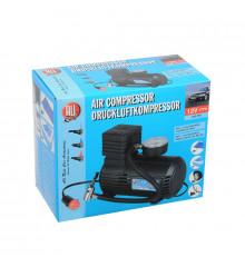 ALLRIDE Kompresor 12 V
