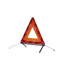 SHERON Výstražný trojúhelník