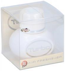 ALLRIDE Osvěžovač Turbo 150 ml-jasmín