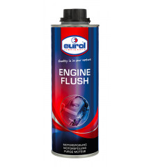 EUROL Engine Flush 500 ml