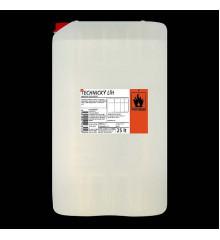 Technický čistič na bázi lihu 25 lt