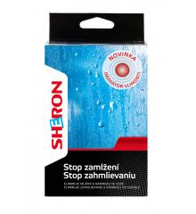 SHERON Stop zamlžení