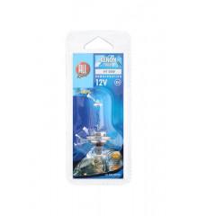 ALLRIDE Žárovka 12 V H7 xenon modrá 1 ks