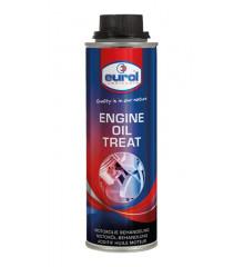 EUROL Engine Oil Treat 250 ml