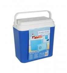 Chladicí box 22 lt, 12 V