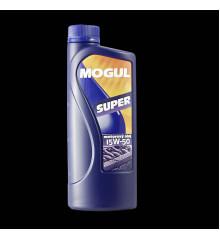 MOGUL SUPER 15W-50 1 lt