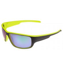 Sluneční brýle polarizační Sport žlutá/Z505BP/P