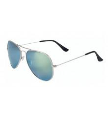 Sluneční brýle Pilot Classic/Z230AM