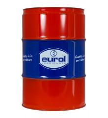 EUROL Harley 20W-50 60 lt