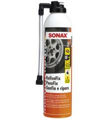 SONAX Utěsnění pneu vozidel 400 ml