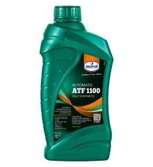 EUROL ATF 1100 1 lt