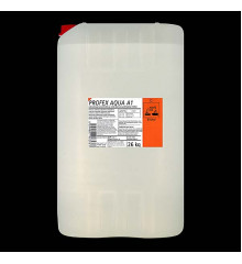 PROFEX Aqua A1 26 kg