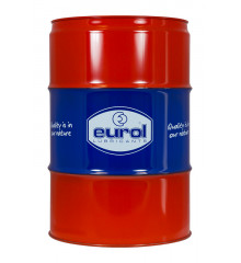 EUROL Syntence LV 0W-20 LL 60 lt