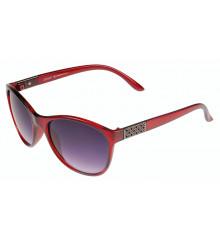 Sluneční brýle Lady Red/Z305AP