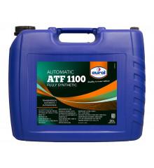 EUROL ATF 1100 20 lt