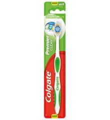 COLGATE Zubní kartáček Premier ultra - medium