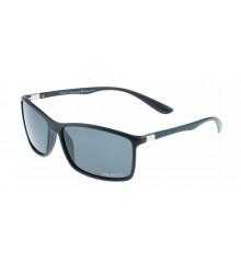 Sluneční brýle polarizační Classic/Z200Dp /P