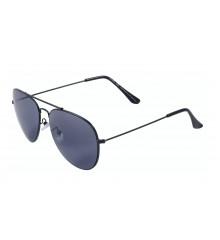 Sluneční brýle Pilot Black/Z223BM