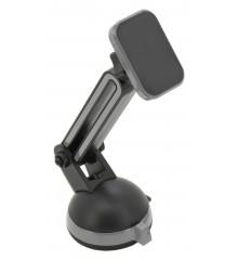 Držák telefonu 15cm rameno magnetický
