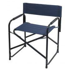 Židle kempingová skládací TOLO