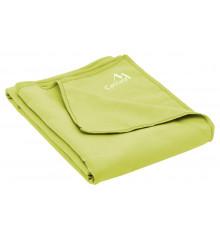 Ručník BEACH 70x140cm zelený