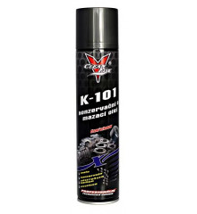 K-101 300 ml (olej-konkor)