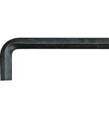 Klíč imbus 5 mm