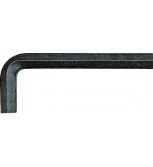 Klíč imbus 6 mm