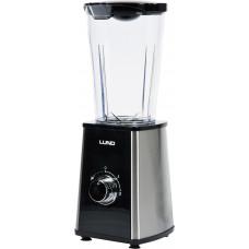 Smoothie mixér 300W