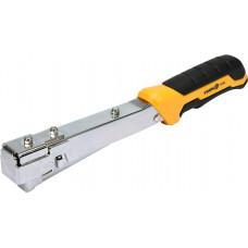 Sešívačka kladivová 6 - 10 mm