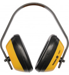 Chrániče sluchu