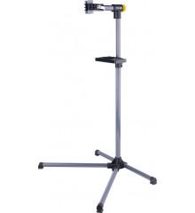 Montážní stojan na kolo (105-145cm)