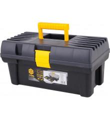 Box na nářadí plastový 16