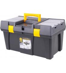 Box na nářadí plastový 26