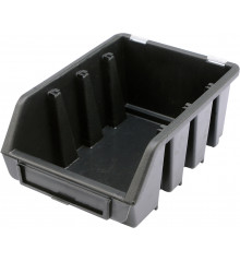 Box skladovací  S 116 x 161 x 75 mm