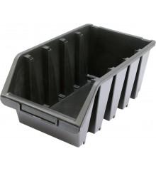 Box skladovací  L 204 x 340 x 115 mm