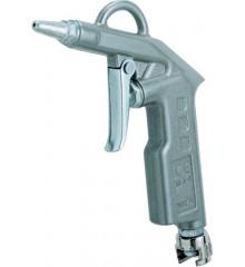 Pistole na profukování 4 mm 1,2 - 3 bar