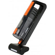 Akumulátorový vysavač 100W s HEPA filtrem