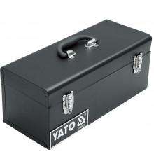 Box na nářadí 428x180x180mm