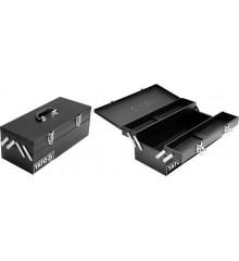 Box na nářadí 460x200x180mm