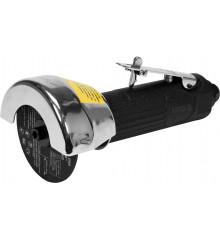 Bruska přímá pneumatická 20000 ot/min