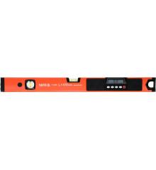 Vodováha digitální 610 cm s laserem