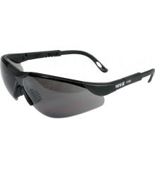 Ochranné brýle tmavé typ 91659