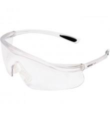 Ochranné brýle čiré typ 91797