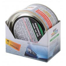 NANOWAX vosk na lak 250gr výprodej