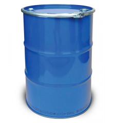 Antifreeze Premium G11/G48 200l